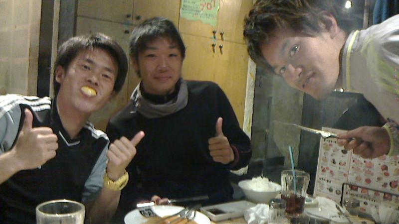 せいじコーチのブログ-2013041020210001.jpg