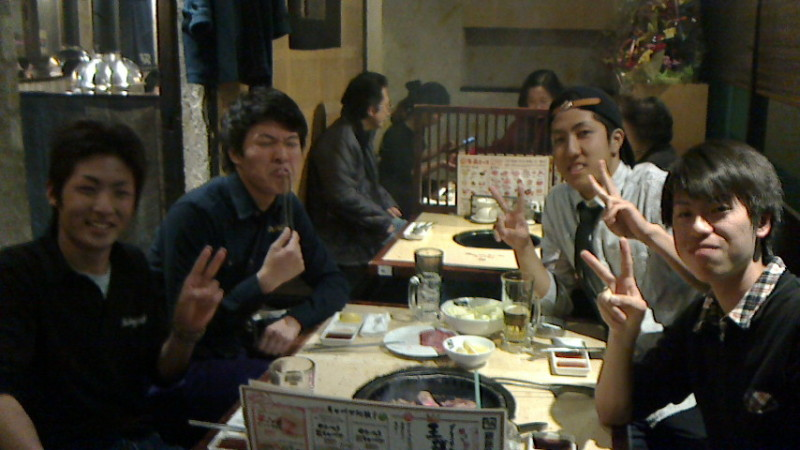 せいじコーチのブログ-2013041020210002.jpg