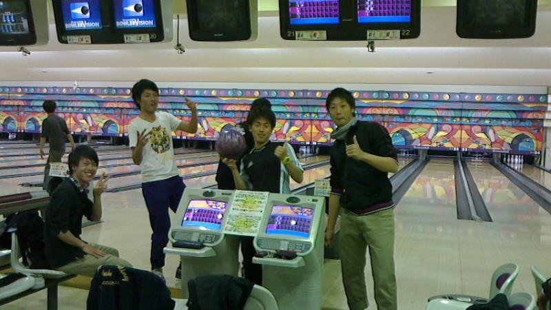 せいじコーチのブログ-2013041022290000.jpg