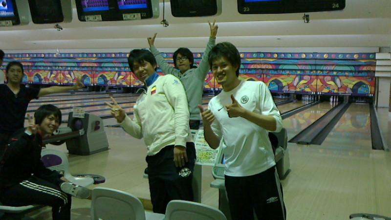 せいじコーチのブログ-2013041022290001.jpg