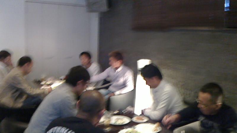 せいじコーチのブログ-2013041418220003.jpg