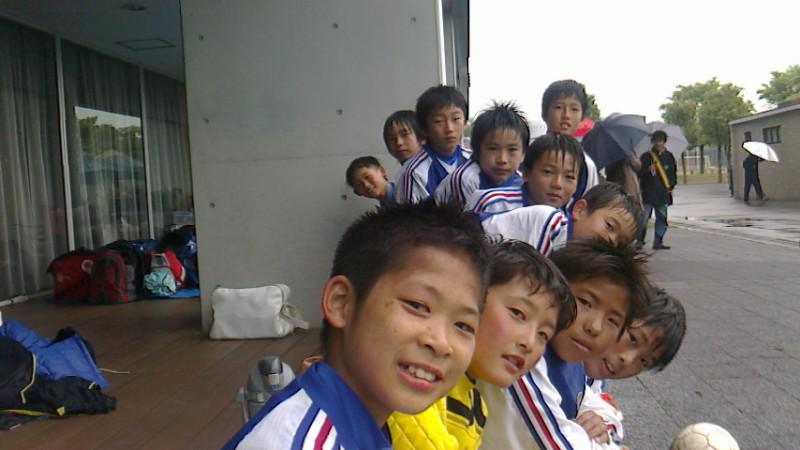 せいじコーチのブログ-2013042013420000.jpg