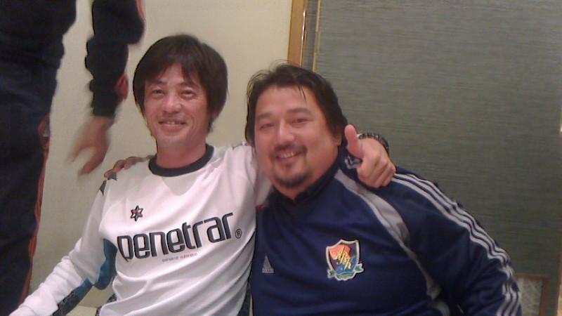 せいじコーチのブログ-2013042020440000.jpg
