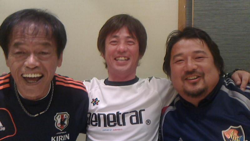 せいじコーチのブログ-2013042020440001.jpg