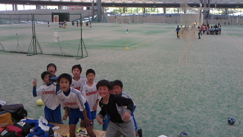 せいじコーチのブログ-2013042713290001.jpg