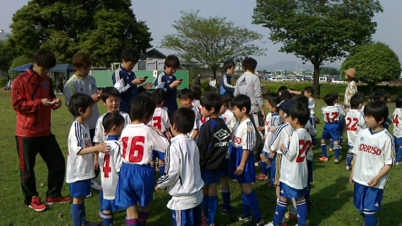 せいじコーチのブログ-2013042808320000.jpg