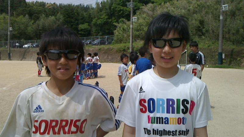 せいじコーチのブログ-2013042913330000.jpg