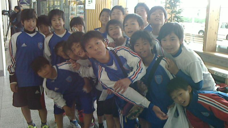 せいじコーチのブログ-2013050308230000.jpg