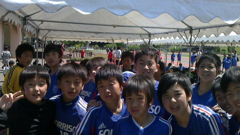 せいじコーチのブログ-2013050312340000.jpg