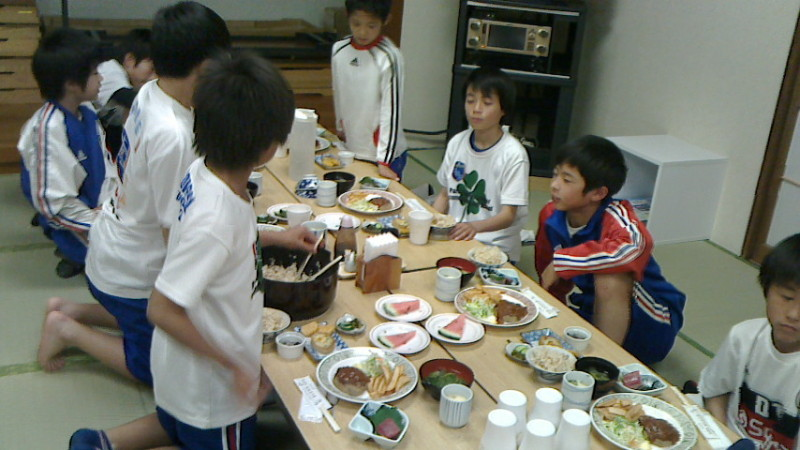 せいじコーチのブログ-2013050318420000.jpg