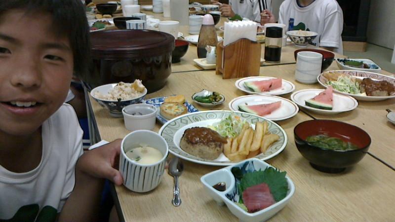 せいじコーチのブログ-2013050318460000.jpg