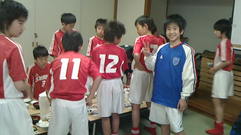 せいじコーチのブログ-2013050406510001.jpg