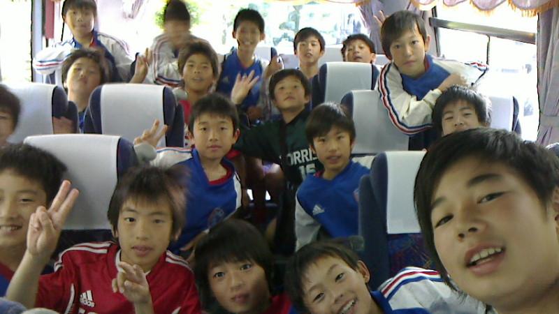 せいじコーチのブログ-2013050407550000.jpg