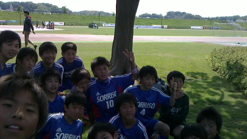 せいじコーチのブログ-2013050414050000.jpg