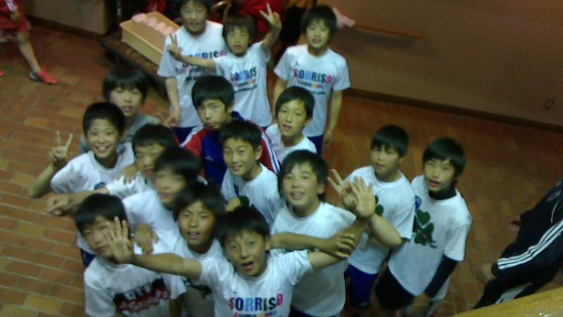 せいじコーチのブログ-2013050417570000.jpg