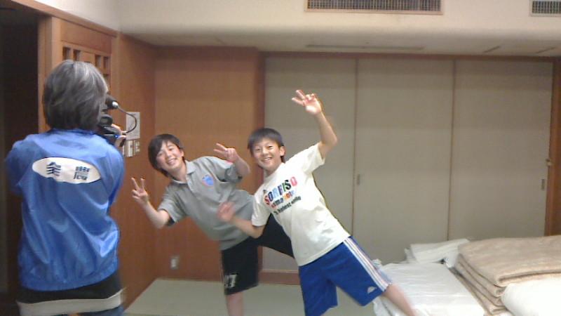 せいじコーチのブログ-2013050420370000.jpg