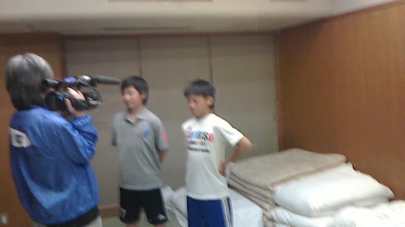 せいじコーチのブログ-2013050420420000.jpg