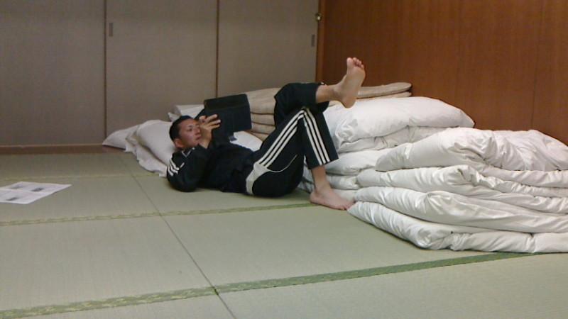 せいじコーチのブログ-2013050421100000.jpg