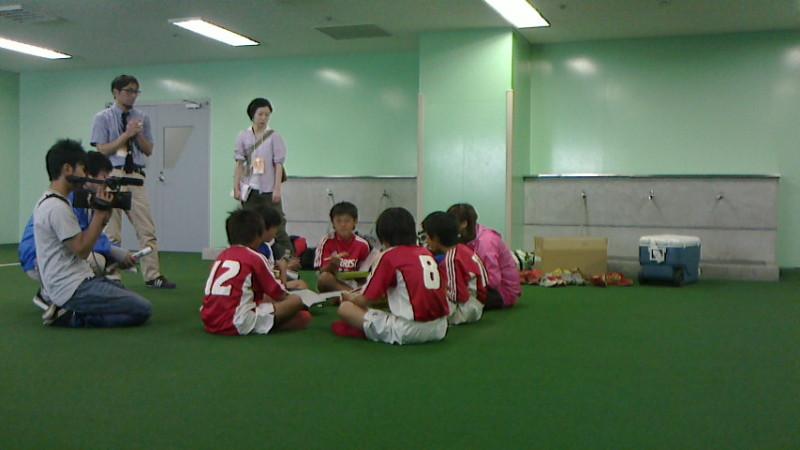 せいじコーチのブログ-2013050510520000.jpg