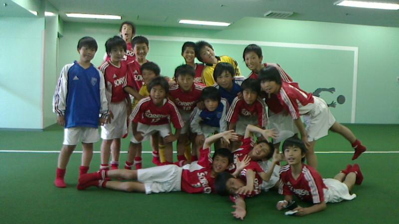 せいじコーチのブログ-2013050510450000.jpg