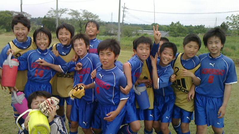 せいじコーチのブログ-2013051113410000.jpg