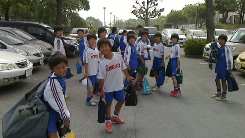 せいじコーチのブログ-2013051809500000.jpg