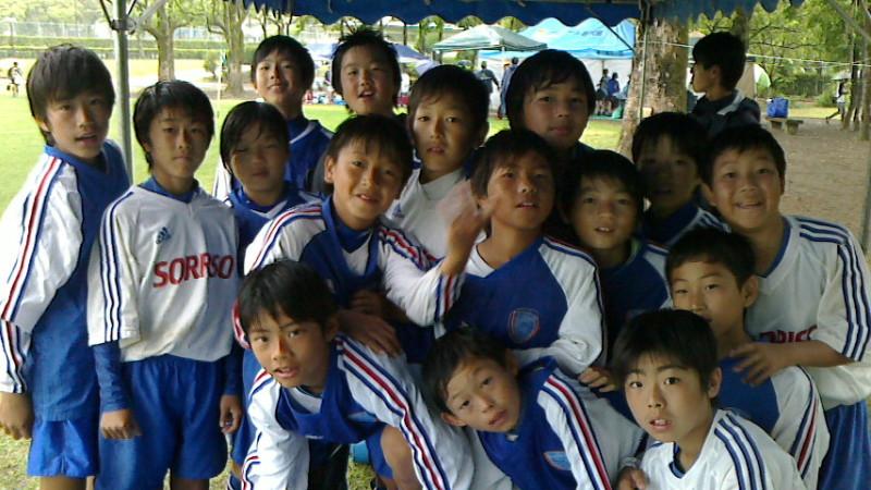 せいじコーチのブログ-2013051908170000.jpg