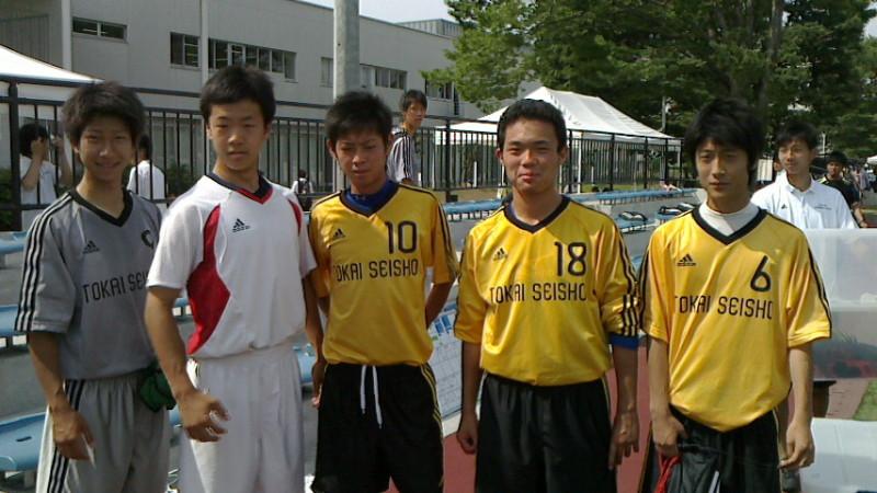 せいじコーチのブログ-2013052509370000.jpg