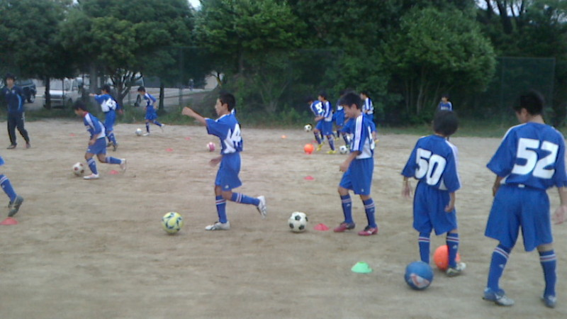 せいじコーチのブログ-2013060108320000.jpg