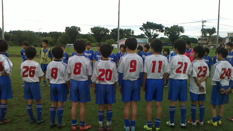 せいじコーチのブログ-2013060212570000.jpg