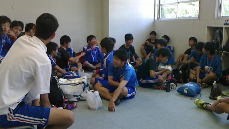 せいじコーチのブログ-2013060410180000.jpg