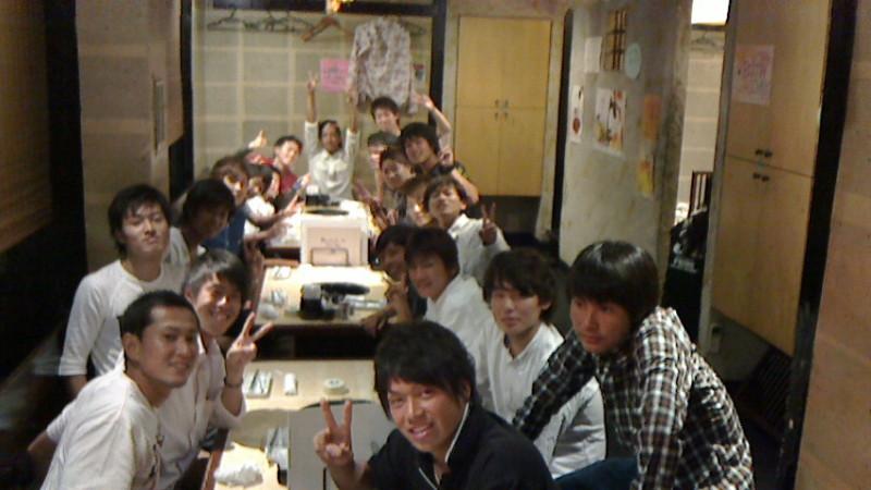 せいじコーチのブログ-2013060819380000.jpg