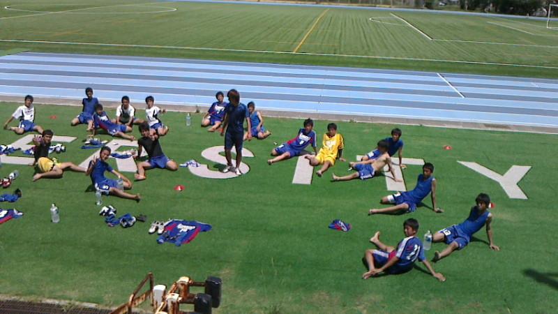 せいじコーチのブログ-2013070711180000.jpg