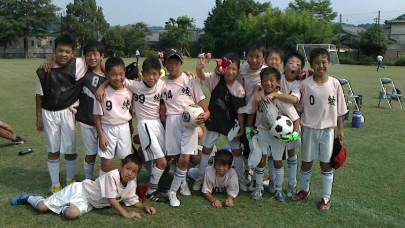 せいじコーチのブログ-2013072015250000.jpg