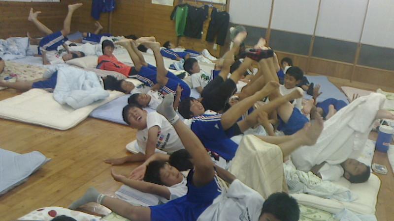 せいじコーチのブログ-2013072022010000.jpg