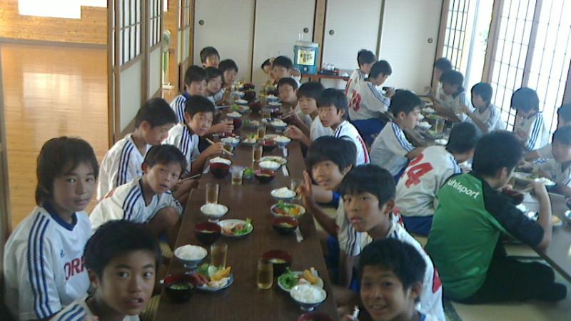 せいじコーチのブログ-2013072107030001.jpg