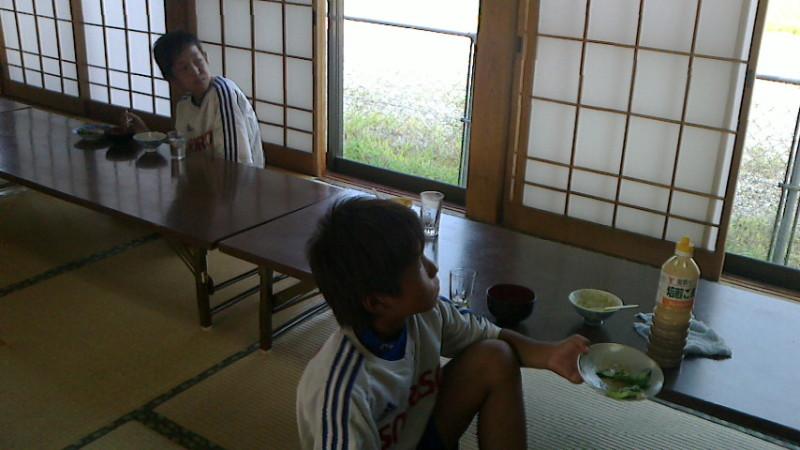 せいじコーチのブログ-2013072107390000.jpg