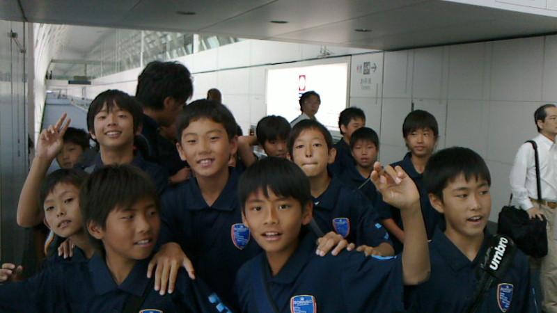 せいじコーチのブログ-2013072510310000.jpg
