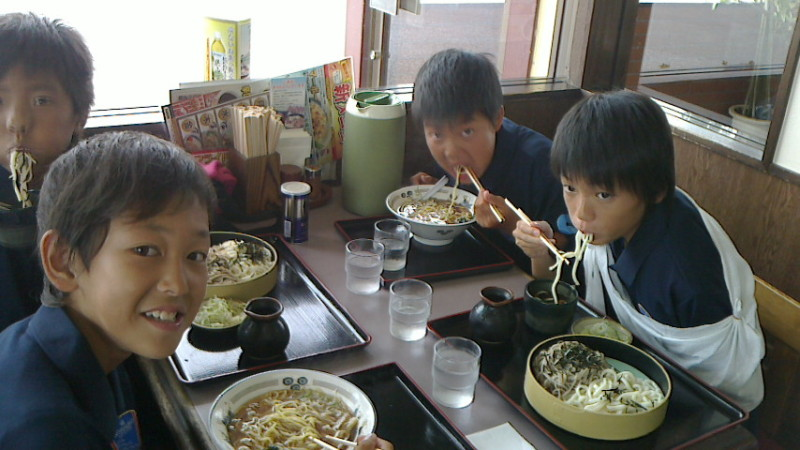 せいじコーチのブログ-2013072512500000.jpg