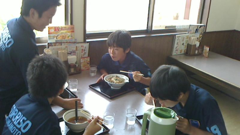 せいじコーチのブログ-2013072513010000.jpg