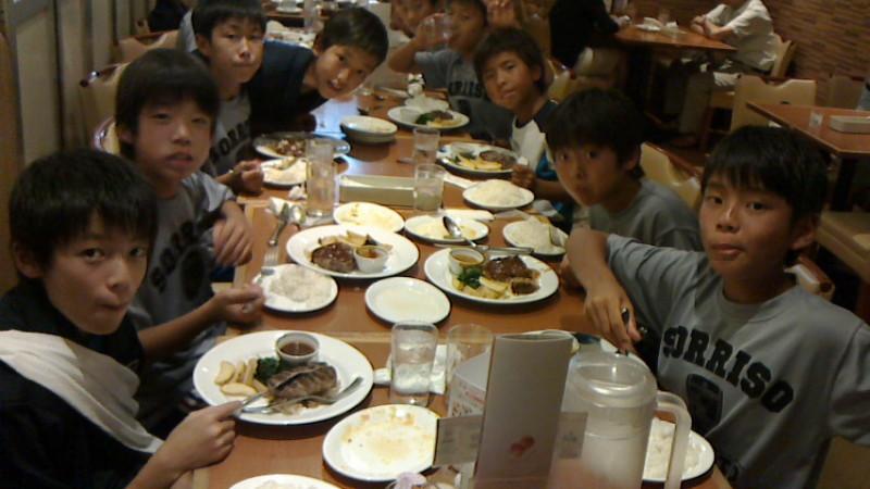 せいじコーチのブログ-2013072520420000.jpg