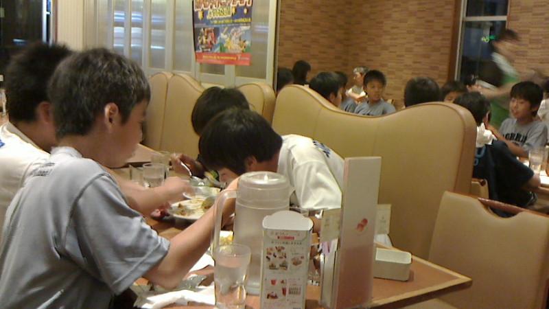 せいじコーチのブログ-2013072520380000.jpg