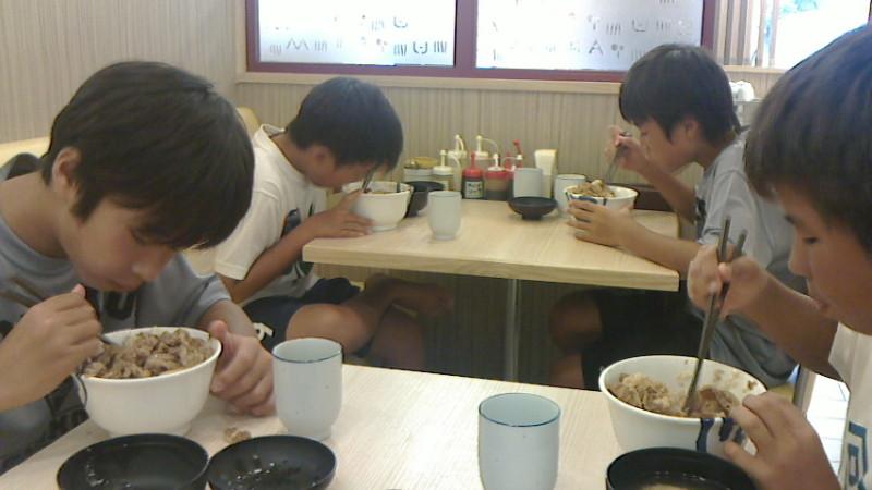 せいじコーチのブログ-2013072615220001.jpg