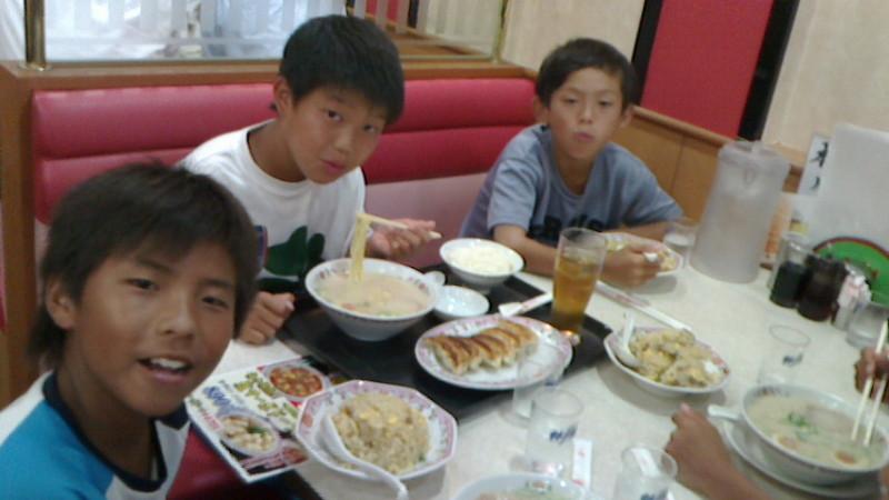 せいじコーチのブログ-2013072620010000.jpg