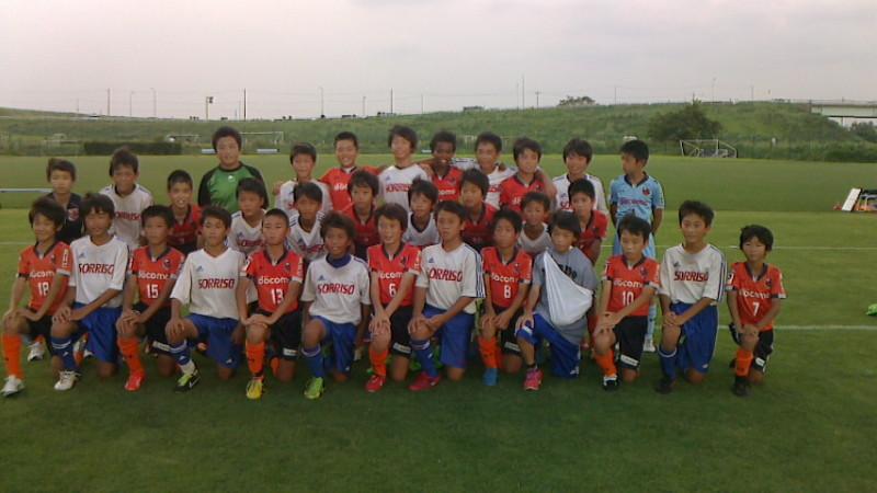 せいじコーチのブログ-2013072716390000.jpg