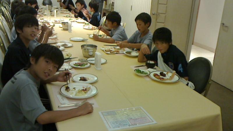せいじコーチのブログ-2013072719360001.jpg