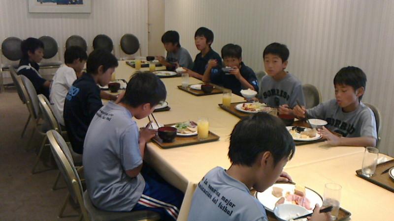 せいじコーチのブログ-2013072808000000.jpg