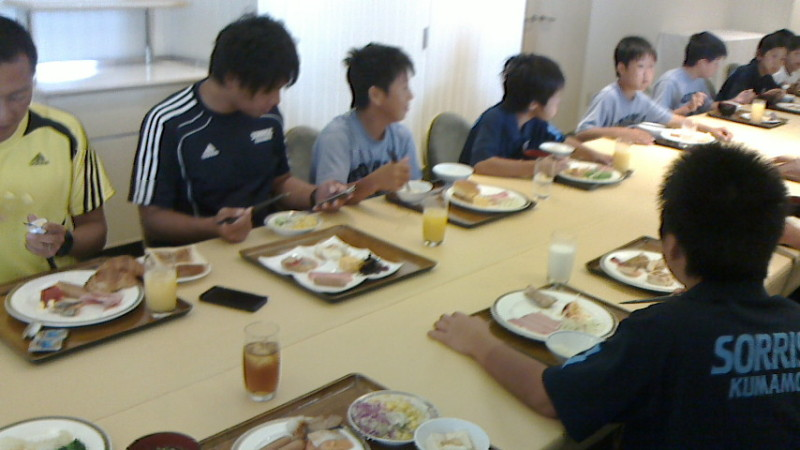 せいじコーチのブログ-2013072808000001.jpg