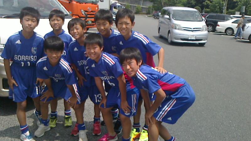 せいじコーチのブログ-2013072811220000.jpg