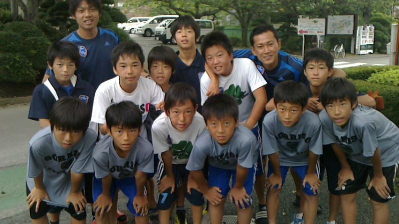 せいじコーチのブログ-2013072906230000.jpg